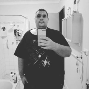 Taking Pride in Your Appearance - Feeling Good About Your Self During Weight Loss | (165kg 364lbs)